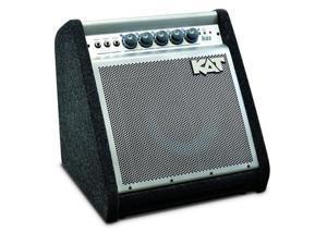 """KAT KA1 50-Watt 10"""" Drum Amplifier"""