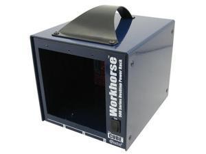 Radial Workhorse Cube Desktop Power Rack