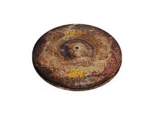 Meinl Byzance Vintage Pure Hi-Hats