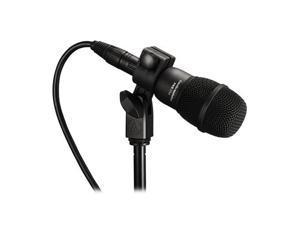 Audio Technica PRO 25ax Hypercardioid Dynamic Microphone