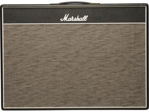 "Marshall 1962HW Handwired Bluesbreaker 30-watt 2x12"" Combo Guitar Amplifier"