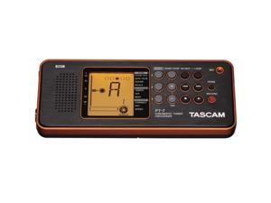 Tascam PT-7 Recorder and Tuner