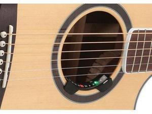 Korg Rimpitch Acoustic Guitar Tuner