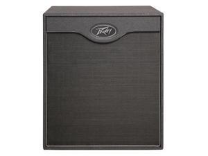 Peavey VB-115 Bass Speaker Cabinet
