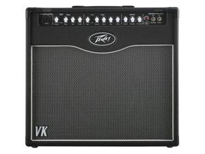 Peavey ValveKing Combo 50 50-Watt Tube Guitar Combo Amplifier