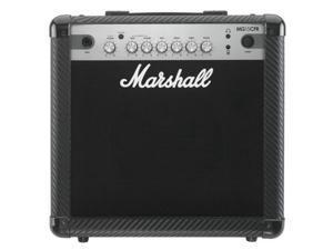 Marshall MG15CFR Guitar Combo Amplifier