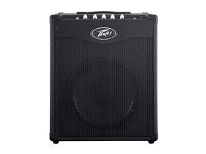 Peavey MAX 110 Combo Bass Amp
