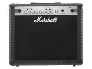 Marshall MG30CFX Guitar Combo Amplifier