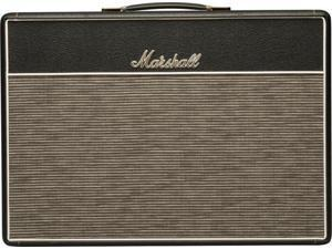 "Marshall 1973X Handwired 18-Watt 2x12"" Combo Guitar Amplifier"