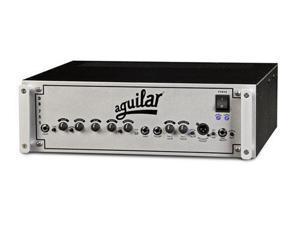 Aguilar DB751 Bass Amplifier Head