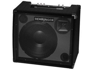 Behringer Ultratone K900FX 1x12 Keyboard Amplifier