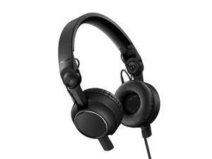 Pioneer HDJ-C70 Professional DJ Headphones