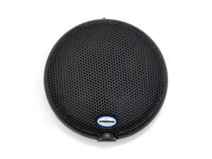 Samson UB-1 USB Boundary Microphone