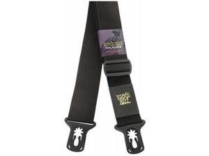 Ernie Ball PolyLock Locking Guitar Strap