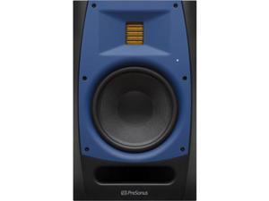 Presonus R65 AMT Active Studio Monitor (Single)