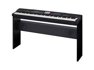 Casio CGP700 Compact Grand Digital Piano