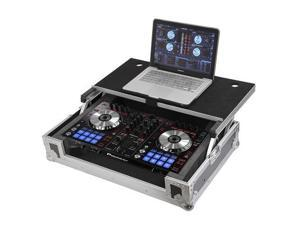 Gator G-TOUR DSP Case for Medium Sized DJ Controllers