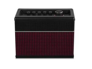 Line 6 AMPLIFI 30 30-Watt Compact Guitar Amp with Stereo Speakers and Bluetooth