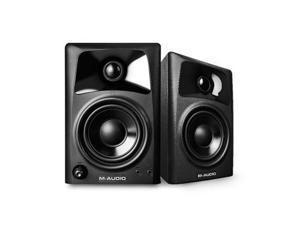 M-Audio AV32.1 Compact Monitors (Pair)