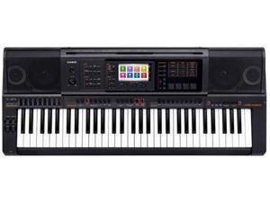 Casio MZ-x300 61 Key Music Arranger