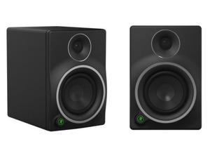 Mackie MR5 MK3 Active Studio Monitor (Pair)