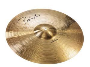 "Paiste Signature Precision Crash (18"")"