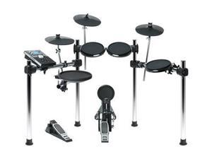 Alesis 8-Piece Forge Electronic Drum Set