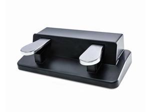 M-Audio SP-Dual Double Keyboard Foot Pedal