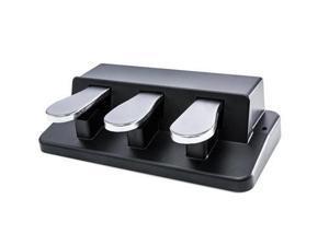 M-Audio SP-Triple Pedal