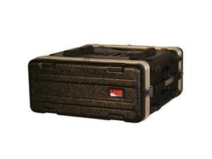 Gator GR-4L, 4U Molded PE Rack Case