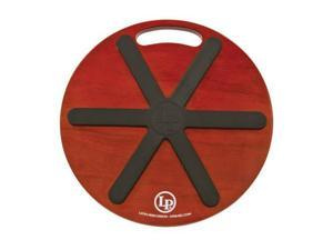 Latin Percussion LP633 Conga Sound Platform