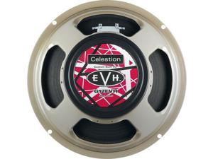 "Celestion Signature G12 EVH 20-Watt 12"" Guitar Speaker (8 Ohm)"