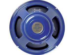 "Celestion Alnico Blue 12"" Guitar Speaker (15 Ohm)"