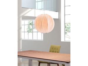 Zuo Zuo Coriolis Ceiling Lamp White - 50177 50177
