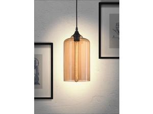 Zuo Zuo Bismite Ceiling Lamp Tea - 98258 98258