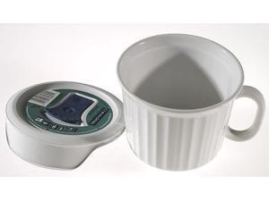 Corning Ware Corning Mug 20Oz 2981-7160