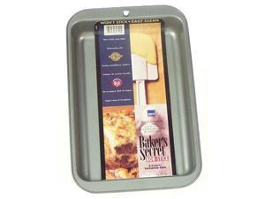 Bakers Secret B/S Biscuit Pan 2981-2468