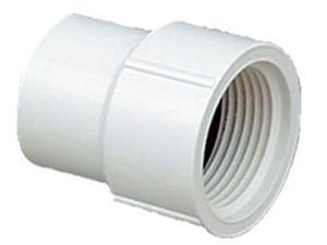 Genova Products Cpvc Fem Adapter 3/4 1592-5068