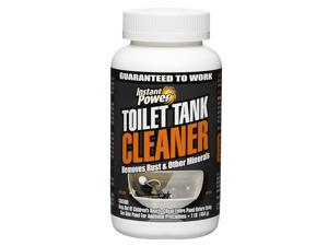 Instant Power Toilet Tank Cleaner 1700-4896
