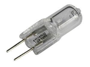 Northern International Bulb 10W 12V G4 2Pk 1000-5502