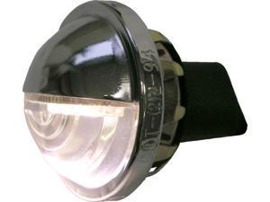 PM License Light Led 4660-4674