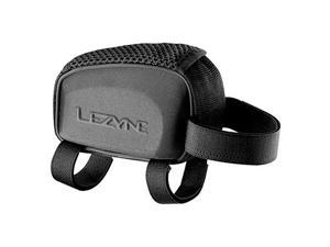 BAG LEZYNE TOP TUBE ENERGY CADDY Black 14