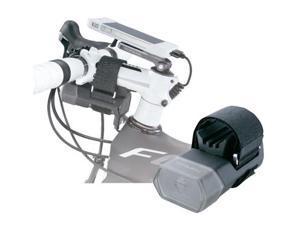 BAG TOPEAK PHONE RIDE CASE II POWER PACK