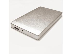 U32 Shadow 128GB External USB 3.0 Portable Solid State Drive SSD