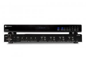 Atlona - AT-H2H-44M - Atlona 4x4 HDMI Matrix Switcher