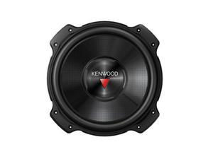 "Kenwood KFCW3016PS 12"" Subwoofer"