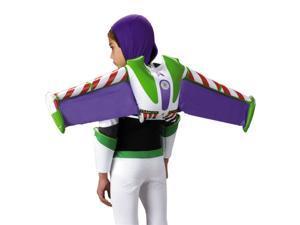 Disney Toy Story Child Buzz Lightyear Costume Jet Pack