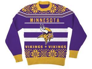 Men's Sweaters, Men's Hoodies - Newegg.com