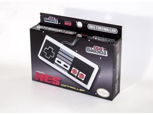Old Skool Nes Nintendo Controller