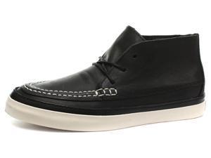 New Vans Mesa Moc CA Unisex Boots, Size M5 / W6.5